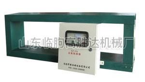 济南gjt-1f系列金属探测仪